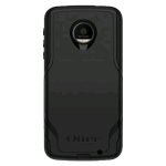 OtterBox Commuter Case for Motorola Moto Z Force Droid - Black