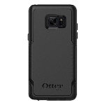 Otterbox Commuter Case for Samsung Galaxy Note 7 - Black