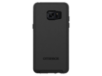 Otterbox Symmetry Case for Samsung Galaxy Note 7 - Black