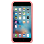 OtterBox Symmetry Case for Apple iPhone 6/6s - Boardwalk (BAHAMA BLUE/CANDY PINK)