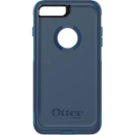 Otterbox Commuter Case for iPhone 8 Plus, 7 Plus - Bespoke Way