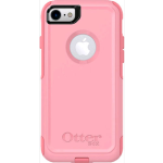 OtterBox Commuter Case for Apple iPhone 7 - Rosemarine Way