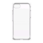 OtterBox Symmetry Case for Apple iPhone 8/7 - Clear
