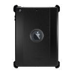 Otterbox Defender Case iPad Air 2 Black