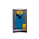 OtterBox Commuter Hybrid Case for Apple iPhone 4 / 4S (Deep Teal / Light Teal)