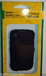 OtterBox Impact Case for BlackBerry Curve 8520 / 8530 / 9300 / 9330 (Black)