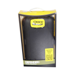 OtterBox Defender Case for Samsung Note (Black)