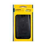 OtterBox Commuter Series Case for Samsung Galaxy Note (Black)