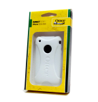 OtterBox Impact Case for Apple iPhone 3G / 3GS (White)