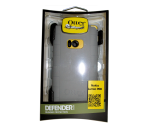 OtterBox Defender Series Case for Nokia Lumia 900 (Sun Yellow/Gunmetal Gray)