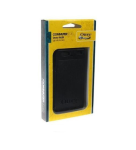 OtterBox Commuter Series Case for Motorola RAZR HD (Thermal)