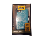 OtterBox Defender Studio Collection Eternality Case for Apple iPhone 4G / 4S - Celestial