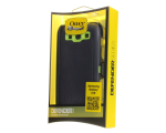 OtterBox Atomic Defender Case for Samsung Galaxy S III (Glow Green/Lake Blue)
