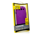 OtterBox Defender Series Case for Samsung Galaxy S III (Boom)