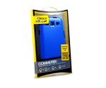 OtterBox Commuter Case for Samsung Galaxy S III (Night Sky)