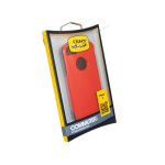 OtterBox Commuter Series Case for Apple iPhone 5/5S (bolt)