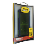Otterbox Reflex Series Case for Apple iPhone 5 (Radiate) - 7722685