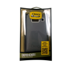 OtterBox Defender Series Case for Motorola Droid RAZR Maxx HD (Glacier)