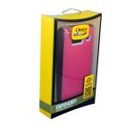 OtterBox Defender Series Case for Motorola Droid RAZR Maxx HD (Blushed)