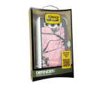 OtterBox Defender Case for Samsung Galaxy SIII - AP Pink Camo