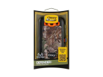 OtterBox Defender Realtree Series Hybrid Case and Holster for Samsung Galaxy S III (Xtra Blaze)