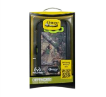 OtterBox RealTree Camo Defender Case for Samsung Galaxy S III (Xtra Green)