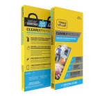 OtterBox Screen Protector for Apple iPhone 5 (Vibrant Clear)