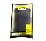 OtterBox Defender Series Case for HTC First - Black