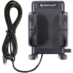 Wilson Universal Cell Phone iBooster Car Cradle Amp