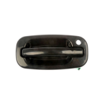 Dorman Chevrolet/GMC Passenger Side Replacement Front Exterior Door Handle
