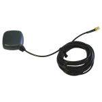PCTEL 1574-1610 MHz High Rejection GPS Antenna