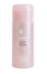 Glossier Salicylic Acid Acne Treatment 4.4 fl oz