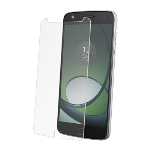 KEY Screen Protector Glass MOTO Z Play (1PK)