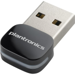PLANTRONICS BT300 Bluetooth USB Adapter for Bluetooth Enable Headsets