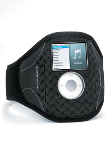 Body Glove Diamond Armband Case for iPod Nano 4GB 8GB