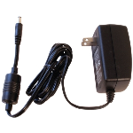 Wilson 6V Cell Amplifier AC/DC Wall Charger 859912