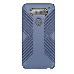 Speck Presidio Grip LG V20 Twilight Blue/Blue