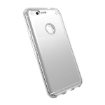 Speck Presidio Google Pixel Clear/Clear