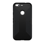Speck Presidio Grip Case for Google Pixel XL - Black