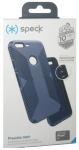 Speck Presidio GRIP Case for Google Pixel XL ??? Marine Blue/Twilight Blue