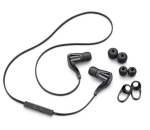 OEM Plantronics BackBeat GO Wireless Bluetooth Headset (Black)