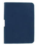 Unlimited Cellular Folio Book Case for Kindle Fire HD 7