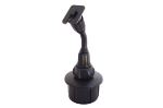 Wilson Cup Holder Mount for Use with Wilson MobilePro, Cradles & Cradle Boosters