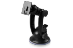 Wilson Adjustable Suction Cup Mount for Use with Wilson MobilePro, Cradles & Cradle Boosters