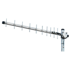Astron Wireless Tech. 902-928MHz 12dB, 10 Element Yagi Antenna