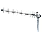 Astron Wireless Tech. 902-928MHz 12dB Heavy Duty Yagi Antenna