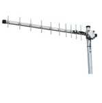 Astron Wireless Tech. 896-940MHz 12dB 10-Element Yagi Antenna