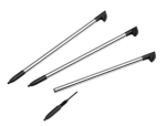 OEM PalmOne Stylus for Treo 600 (3-Pack)