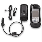PalmOne Treo 600 Install Car Kit. Base and Cradle 92039VRP