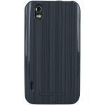 Body Glove TPU Case for LG Marquee LS855/Ignite AS855/Optimus Majestic P970 - Black